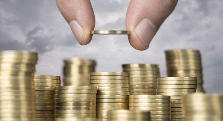 Aumentar seus lucros com Cartão de Crédito, Financiamentos e Empréstimos.