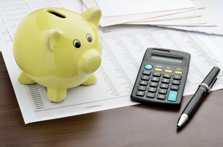 Economize na sua contabilidade com estas dicas
