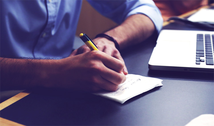 O que é melhor: registro como autônomo ou como Microempreendedor Individual (MEI)?