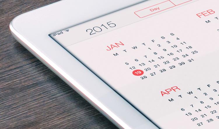 Novo modelo de Carnê da Cidadania 2015 é enviado pela SMPE