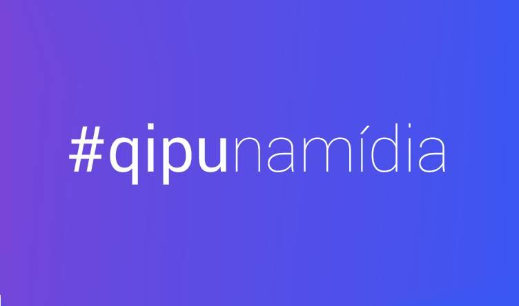 Aplicativo Qipu ganha reportagem na Tribuna do Ceará