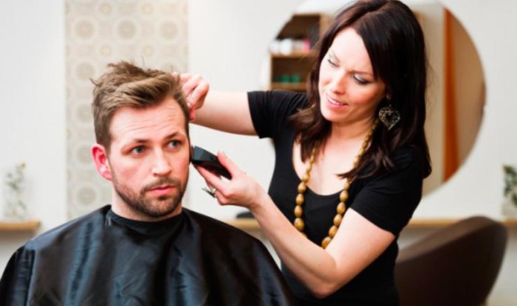 03/11 - Dia das cabeleireiras e cabeleireiros
