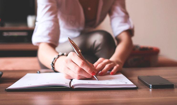 5 dicas de como fidelizar seus clientes