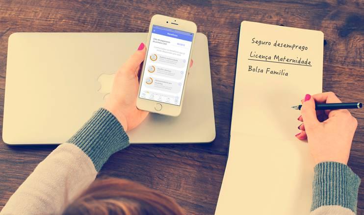 MEI Bolsa Família, Seguro Desemprego e Licença Maternidade