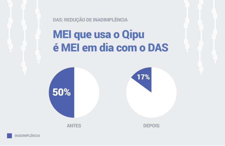 info-qipu_02