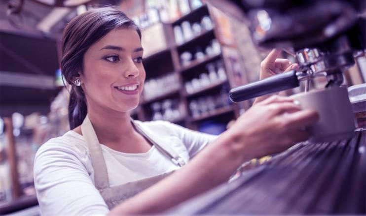 Mulheres garantem 49% de participação em novos negócios e a tendência é continuar crescendo