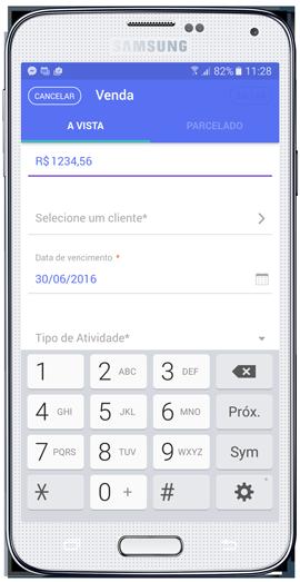teclado_numerico