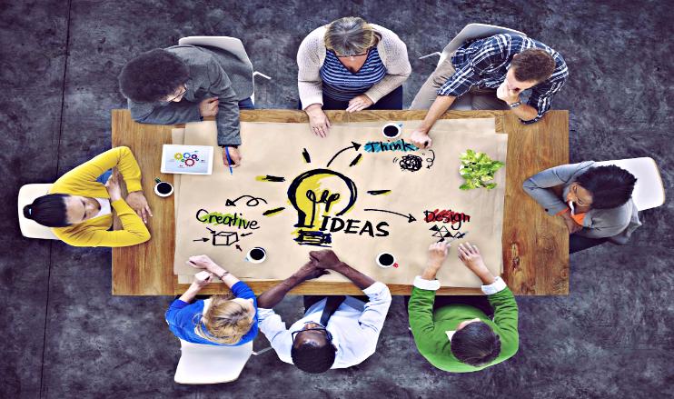 Ajuda sobre o MEI - Microempreendedor Individual