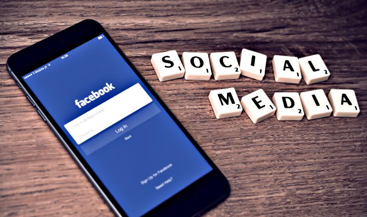 6 páginas do Facebook que todo empreendedor precisa acompanhar