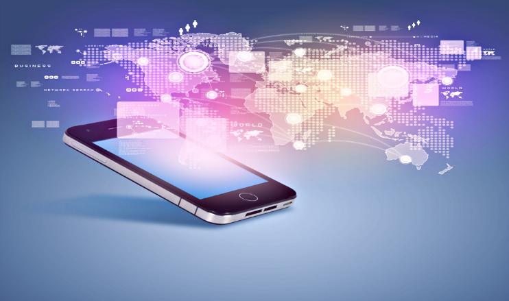 Por que você deve apostar em um aplicativo para manter sua MEI em dia