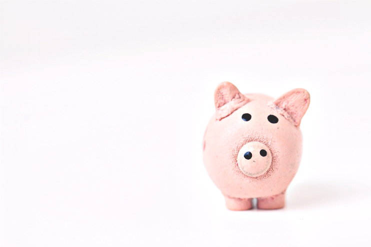 Escritório de contabilidade: não cometa estes erros ao contratar um!