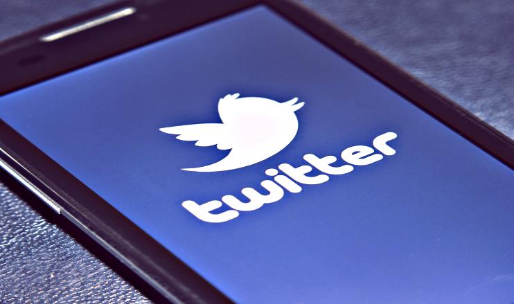 10 perfis no Twitter que todo empreendedor deve seguir!