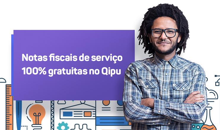 Emita notas fiscais de serviço para mais de 200 cidades sem  precisar de um certificado digital. 100% gratuito