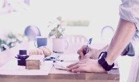 Transição de contabilidade: 7 passos para mudar