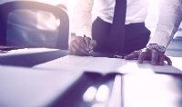 O que um serviço contábil deve fazer pela minha empresa